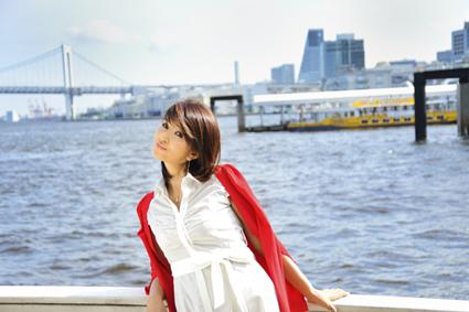 文藝春秋 TASHINAMI 特集「海が教えてくれた」_f0143469_17503793.jpg