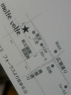 b0178971_212052.jpg