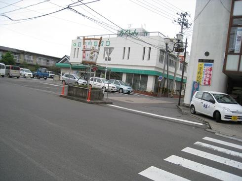 飯坂東線⑥~長岡分岐点_a0087378_5282259.jpg
