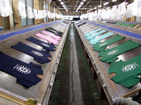 ジャンボリーTシャツ_c0057390_22375339.jpg