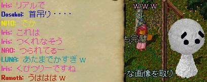 b0096491_7242575.jpg