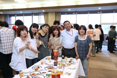 2009年度経営計画発表会_c0193896_11534211.jpg