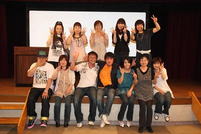 2009年度経営計画発表会_c0193896_11543294.jpg