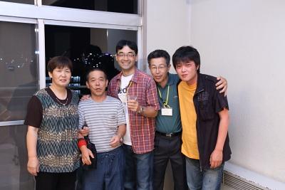 2009年度経営計画発表会_c0193896_11544453.jpg