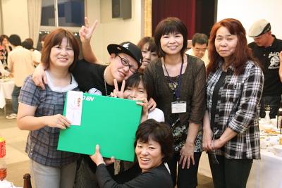 2009年度経営計画発表会_c0193896_1154475.jpg