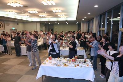 2009年度経営計画発表会_c0193896_11581078.jpg