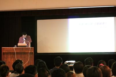 2009年度経営計画発表会_c0193896_1191839.jpg