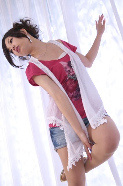 b0071898_142208.jpg