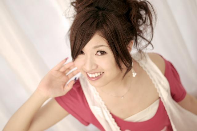 b0071898_1422246.jpg