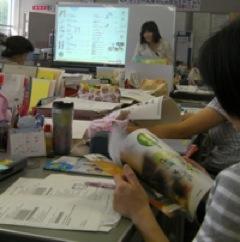 英語活動の必要性と校内研修_c0052304_237271.jpg