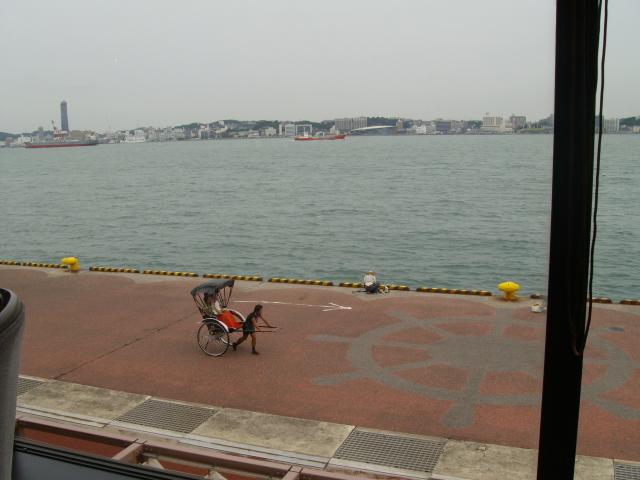 門司港レトロに行ってきました_d0139806_23233838.jpg