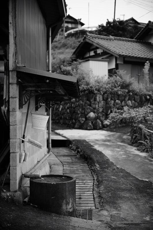 雨上がりの山里_f0032011_19331482.jpg