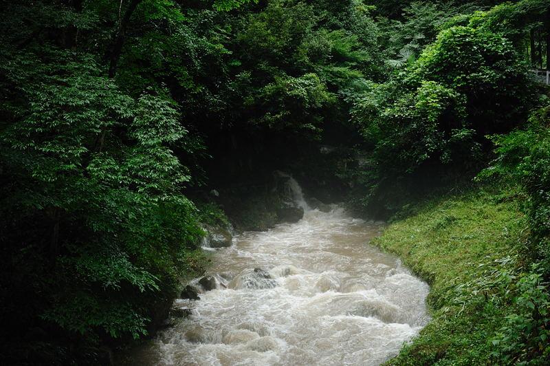 雨上がりの山里_f0032011_19334640.jpg