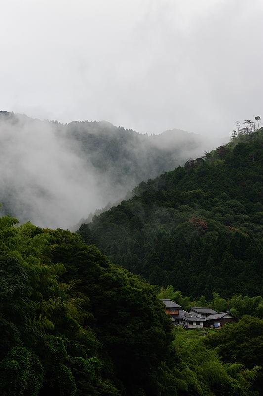 雨上がりの山里_f0032011_19335457.jpg