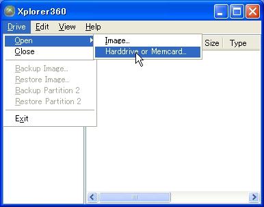 b0030122_0262957.jpg