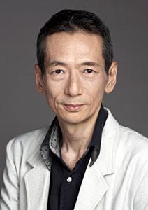 山田 辰夫さん死去_a0019032_3545015.jpg
