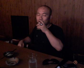 山田 辰夫さん死去_a0019032_3564672.jpg