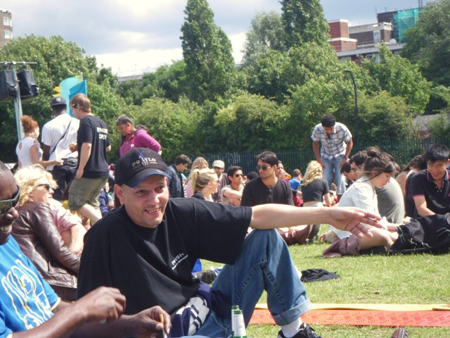 Shoreditch Festival_a0138438_5412316.jpg