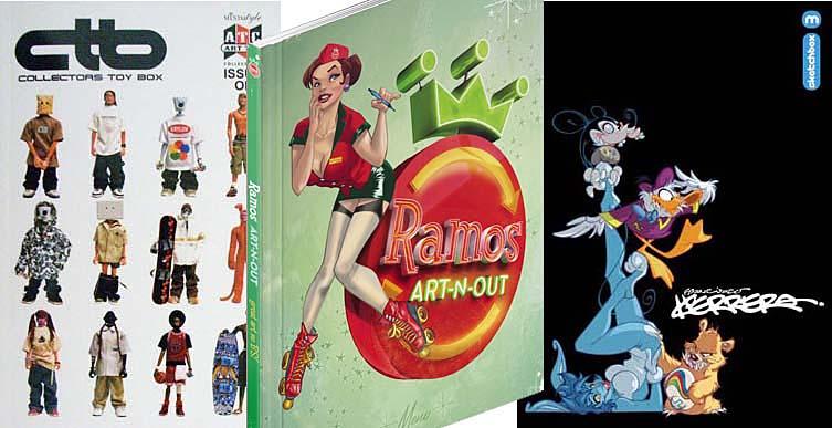 既報の3冊、発売します。_a0077842_7152382.jpg