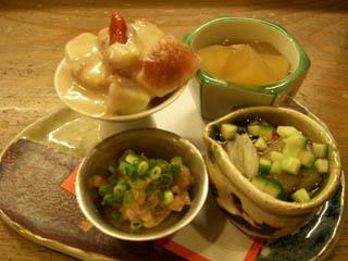 麺ばっかり食べてる日々_b0166144_1615972.jpg