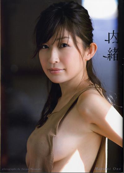 小野真弓_a0118453_1981930.jpg