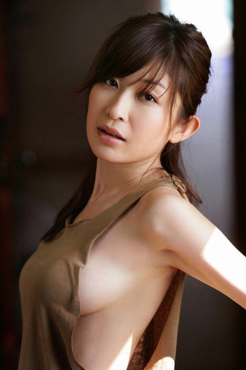 小野真弓_a0118453_198256.jpg