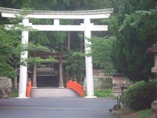 山ジョグ 「熊野・空山」_d0007657_9484979.jpg