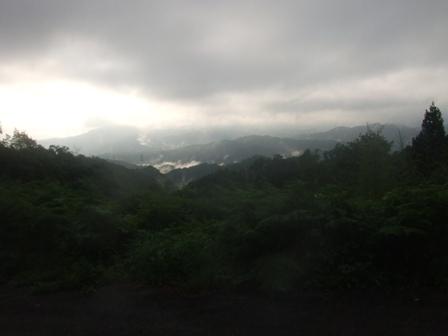山ジョグ 「熊野・空山」_d0007657_9545854.jpg