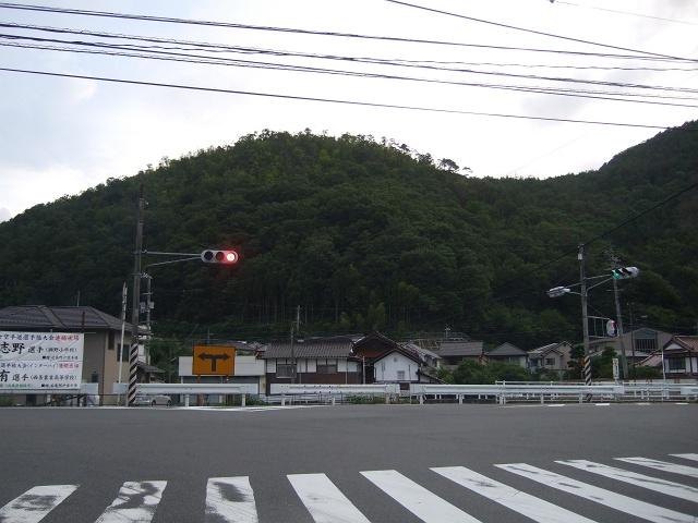 阿戸の夏の光景 その1_b0095061_10544261.jpg