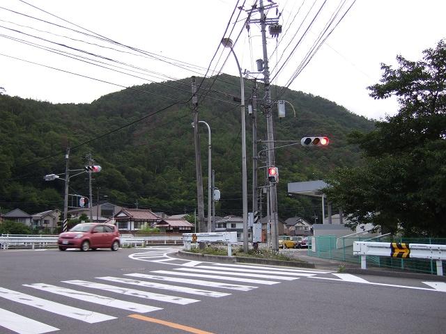 阿戸の夏の光景 その1_b0095061_10545330.jpg