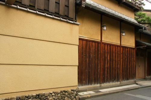 京都 のんびり お散歩日記 その1_e0155066_16294355.jpg