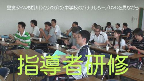 in静岡ⅳ_c0000970_13203163.jpg