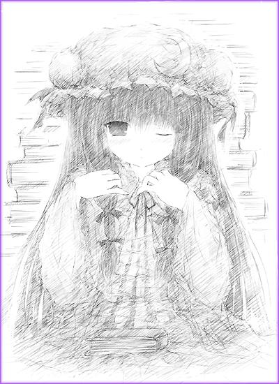 f0046179_19233641.jpg