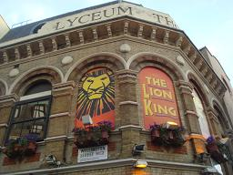 『THE LION KING』_a0102784_18163027.jpg