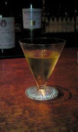 マイグラス、流行ってます。R.Lalique_c0108595_1481869.jpg