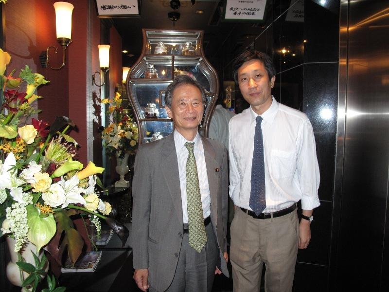 小尾羊日本公司推出夏季菜谱受到参议院议长称赞_d0027795_9581952.jpg