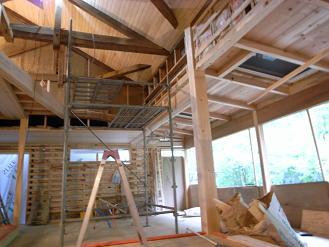 私の家改修記_d0087595_9305251.jpg
