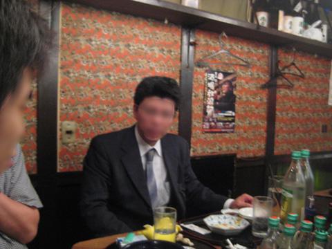 b0097200_081872.jpg