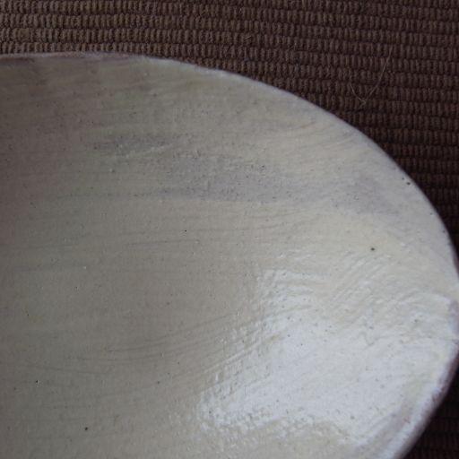 カレー皿_b0142303_1350956.jpg