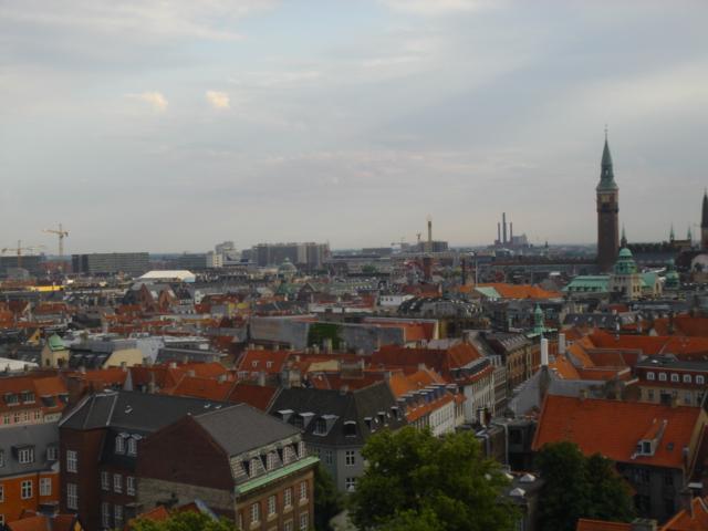コペンハーゲン一日目_e0161204_21484812.jpg