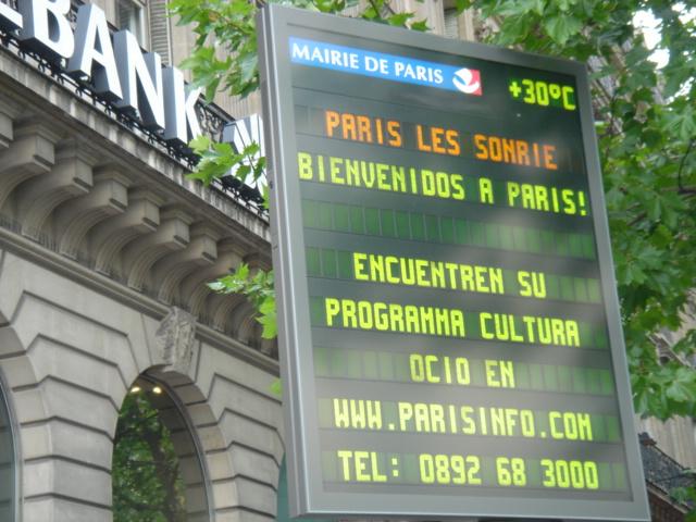 パリ到着_e0161204_2304326.jpg