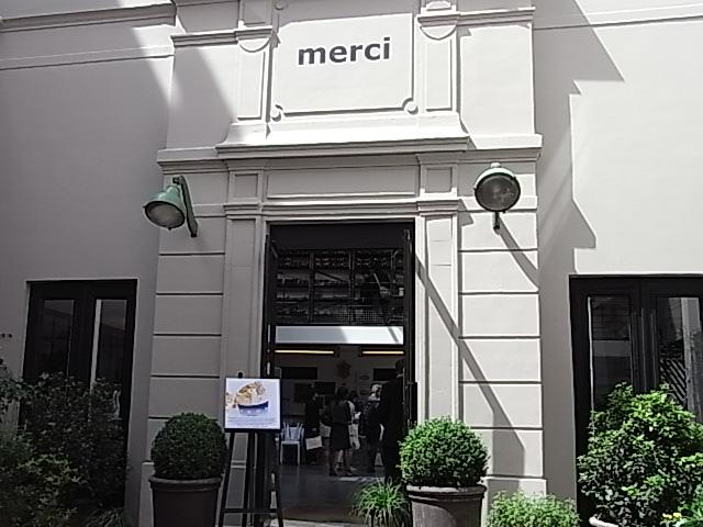 merci in PARIS_f0010106_2321134.jpg
