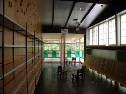 090728 日土小学校見学会が近づいた_d0131838_19787.jpg