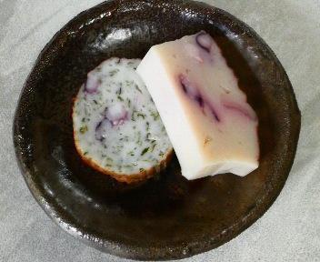 神戸のお土産 明石のタコ_c0185356_13141484.jpg
