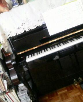ピアノ恨み節_c0185356_1554233.jpg