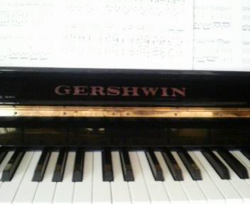 ピアノ恨み節_c0185356_1554288.jpg