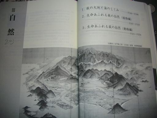 f0113862_1944291.jpg