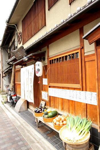 京都 のんびり お散歩日記 その2_e0155066_1048084.jpg