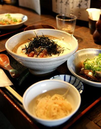 京都 のんびり お散歩日記 その2_e0155066_1232222.jpg