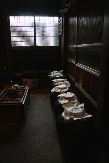 京都 のんびり お散歩日記 その2_e0155066_12495851.jpg